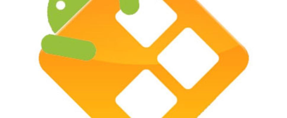 Uitzending Gemist nu ook voor Android