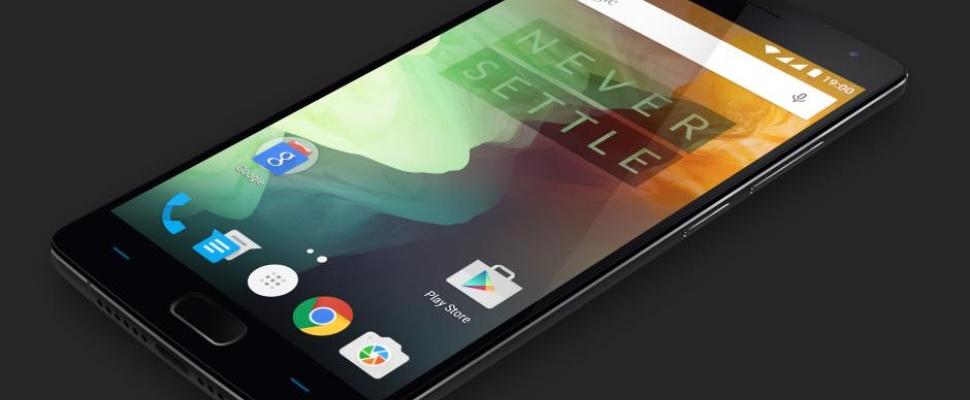 Review: Maakt de OnePlus Two de hoge verwachtingen waar?