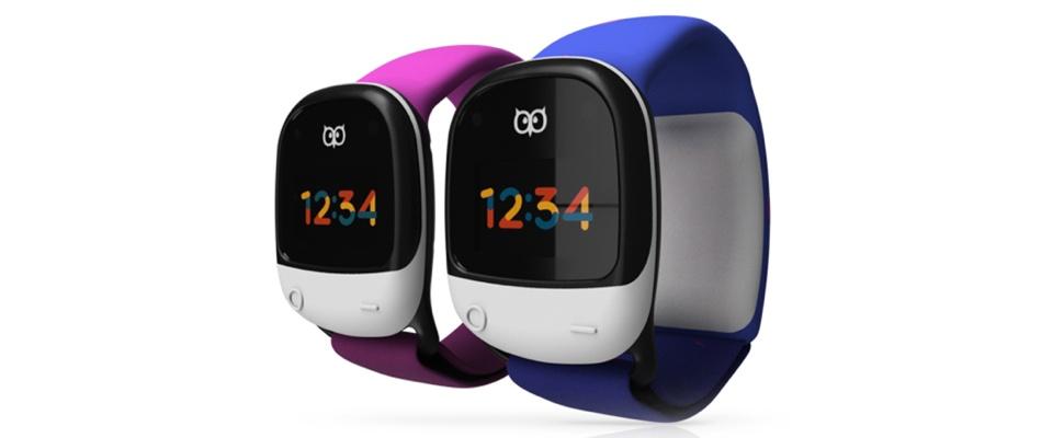Afbeeldingsresultaat voor KIGO horloge