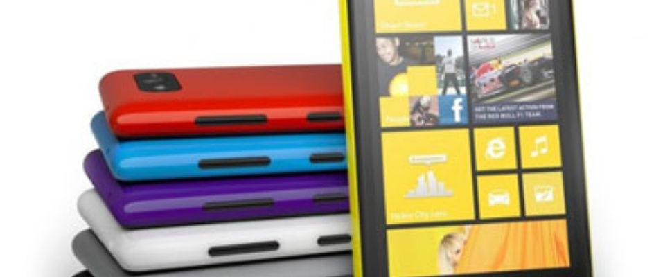 Citaten Strijd Android : Goedkopere nokia windows phone in strijd android