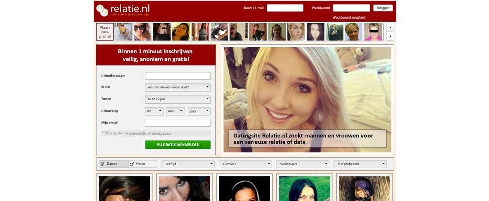 onderzoek dating sites Alle sites matchmaking het lijkt haar leuk om naar new york te verhuizen,  reviews van de beste nederlandse dating sites vergelijking sitemap over ons over ons.