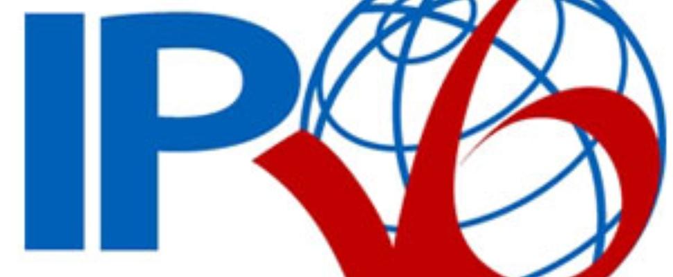 Wereldwijde IPv6-dag: Grootste upgrade van internet ooit