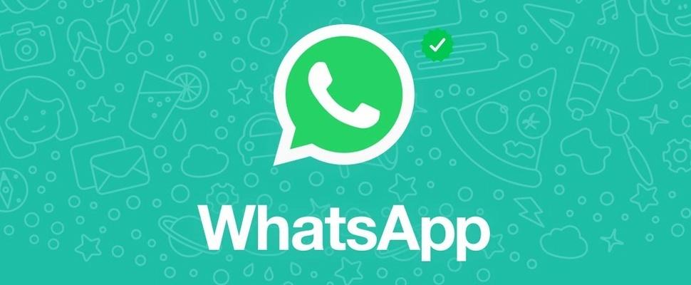 WhatsApp test onderlinge betaalfunctie
