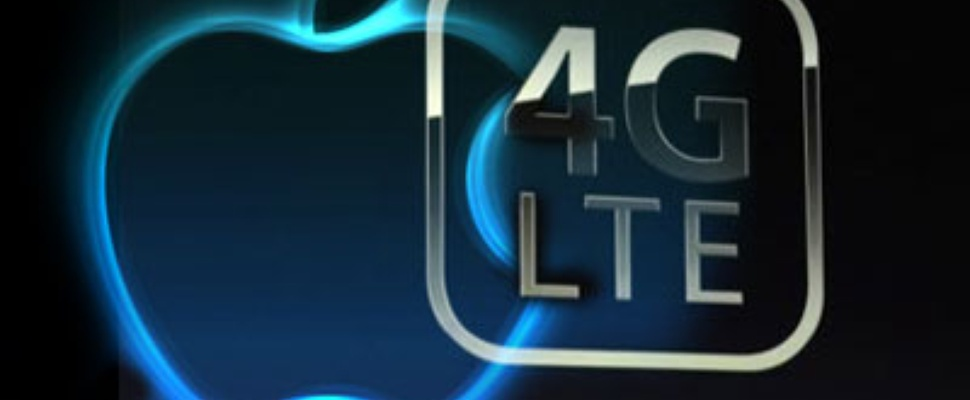 Apple iPad 4G-misleiding beboet met $2,25 miljoen
