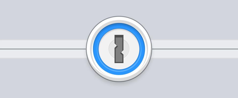 1Password op Android nu met vingerafdruk te openen