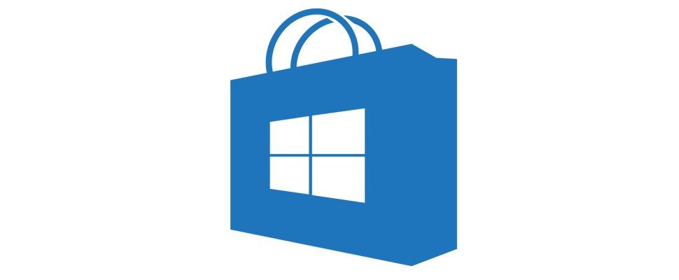 Windows Store-games voortaan ook offline te spelen