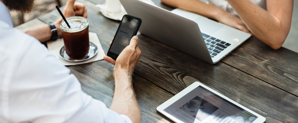 Waarom je geen openbare wifi-netwerken meer moet gebruiken zonder VPN service