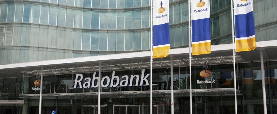 KPN laat Rabobank-gebruikers in winkels betalen met smartphone