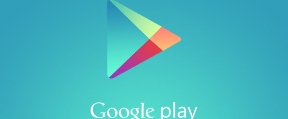 Hoe installeer je apps buiten de Play Store om?