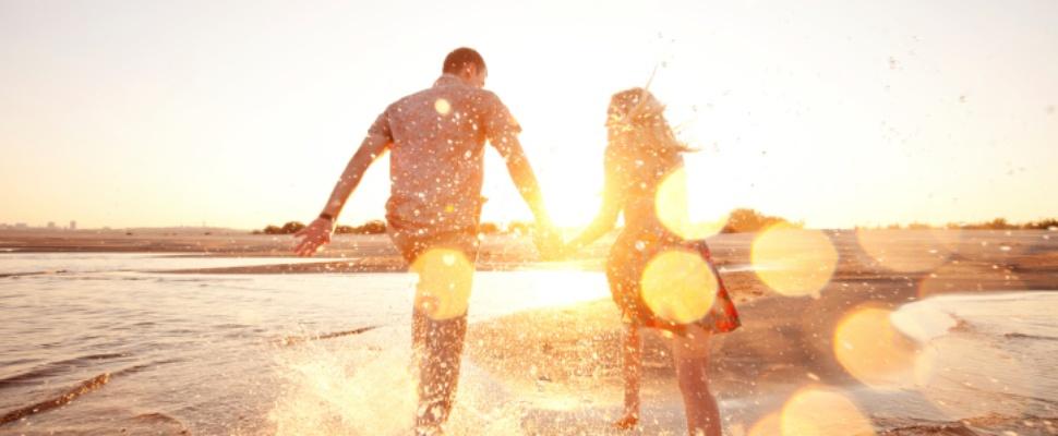 Roaming uitzetten op vakantie