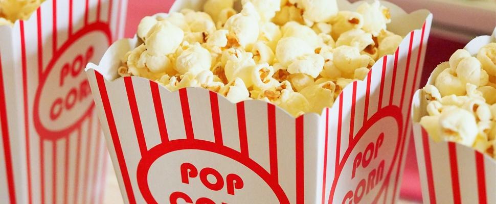 Eerste Nederlandse 4DX-bioscoop in december open