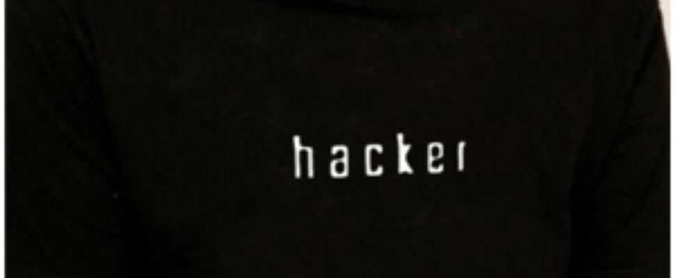 Lulzsec hackers niet slim maar slachtoffers dom