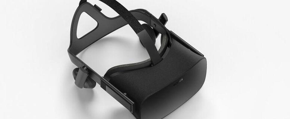 Is jouw pc krachtig genoeg voor Oculus Rift?