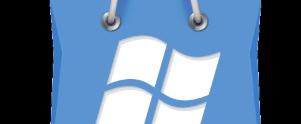 Aantal Windows Phone apps schiet de lucht in