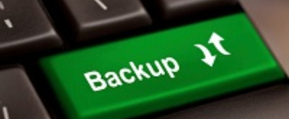 Wereld Backup-Dag: Zo maak je goede backups