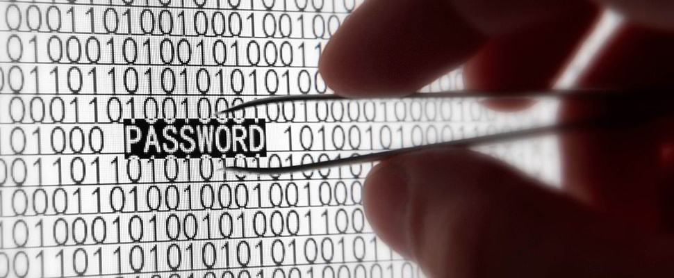 1,4 miljard gestolen login-gegevens gevonden op dark web