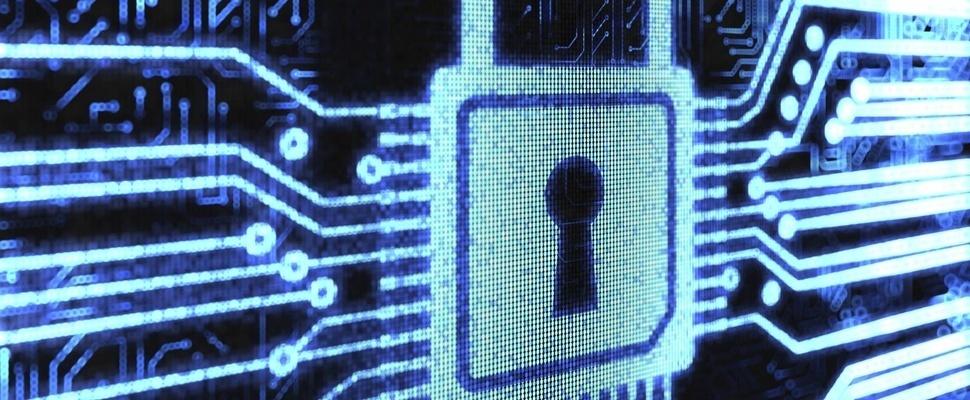 '123456' en 'qwerty' weer meest voorkomende wachtwoorden
