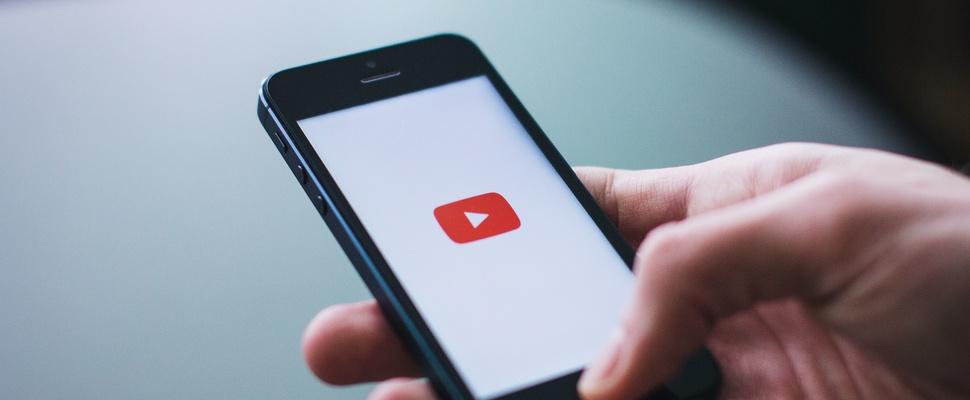 YouTube introduceert chat-functie