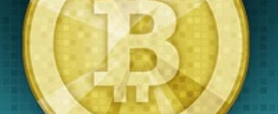 Waarde Bitcoin daalt naar nieuw dieptepunt