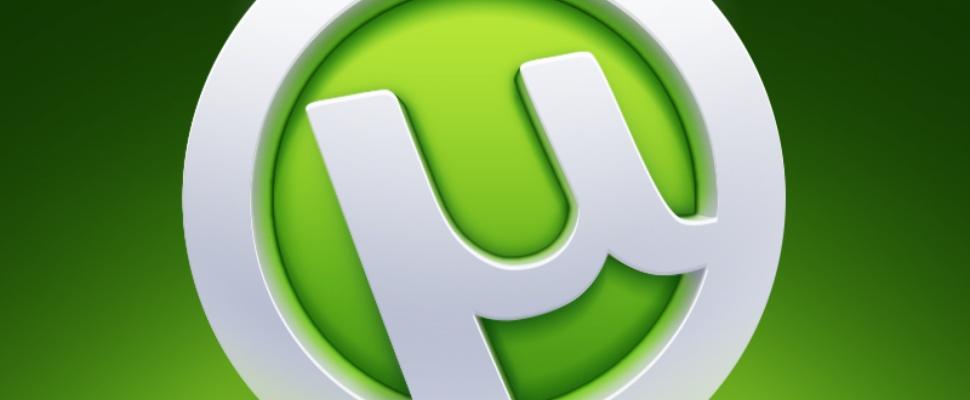 uTorrent wil mogelijk geld vragen aan gebruikers