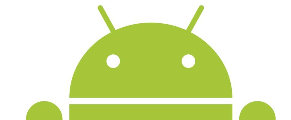 Eerste geruchten Android P duiken op