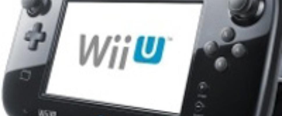 Hackers maken streamen van pc naar Wii U GamePad mogelijk