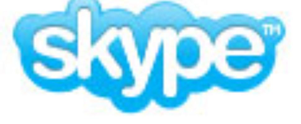 Problemen Skype onder controle