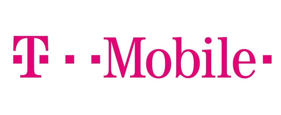 T-Mobile komt met onbeperkt prepaidinternet voor één dag