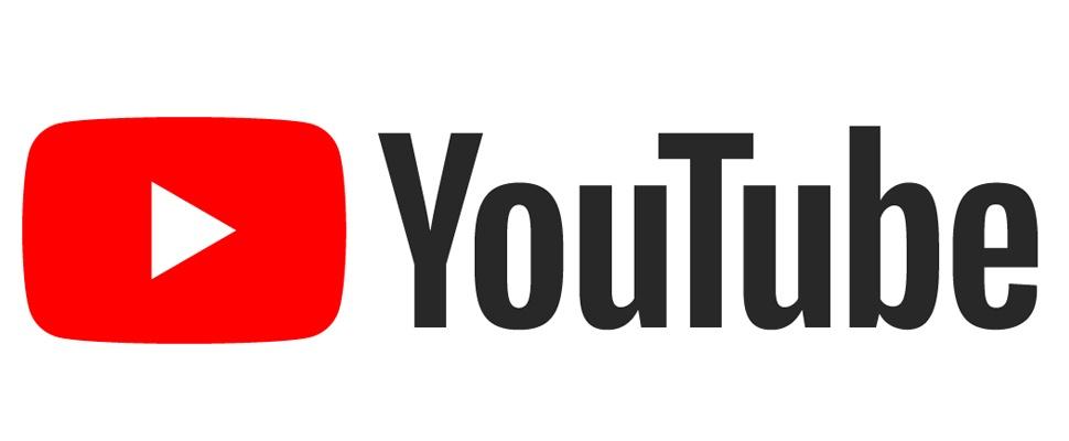 Cryptominer ontdekt in YouTube-advertenties