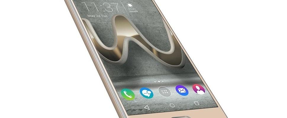 Beveiliging meeste Android-smartphones niet up-to-date