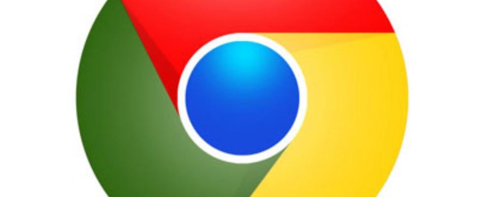 Chrome voor Android nu met autofill
