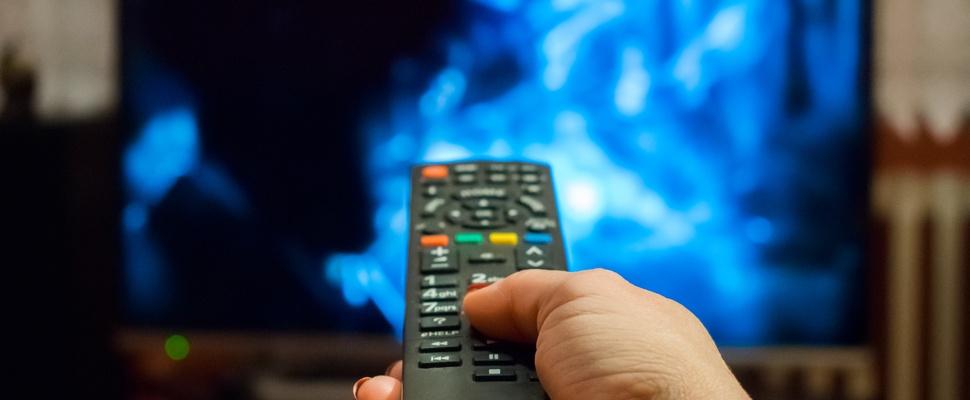 Zo kies je een tv-pakket dat bij je past