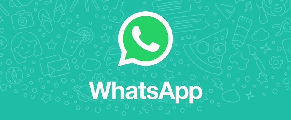 Zakelijke variant WhatsApp nu beschikbaar in Nederland