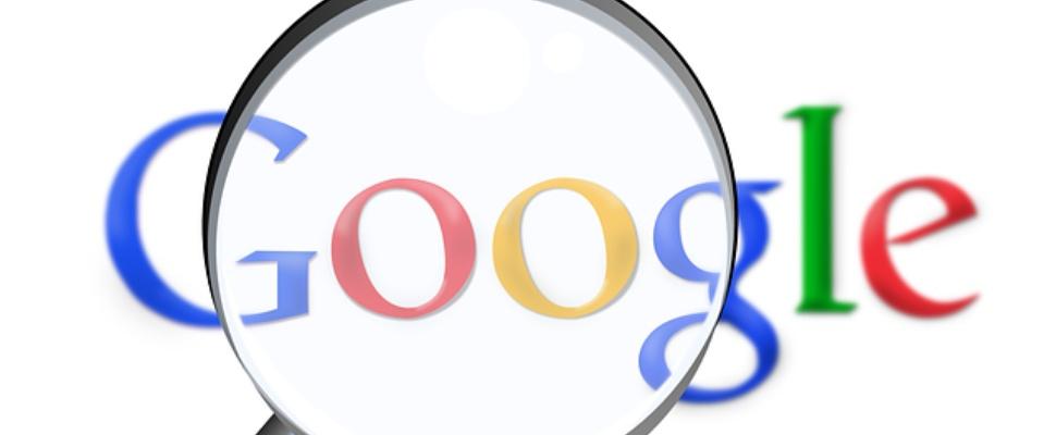 Zo doe je een verwijderverzoek bij Google