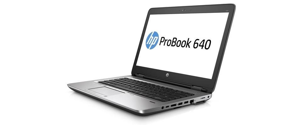 HP roept laptops met brandgevaarlijke accu terug