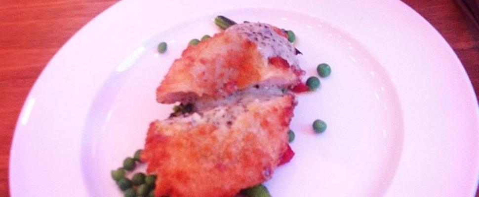 Betaal voor je maaltijd met een foto op instagram computer idee - Idee gezellige maaltijd ...