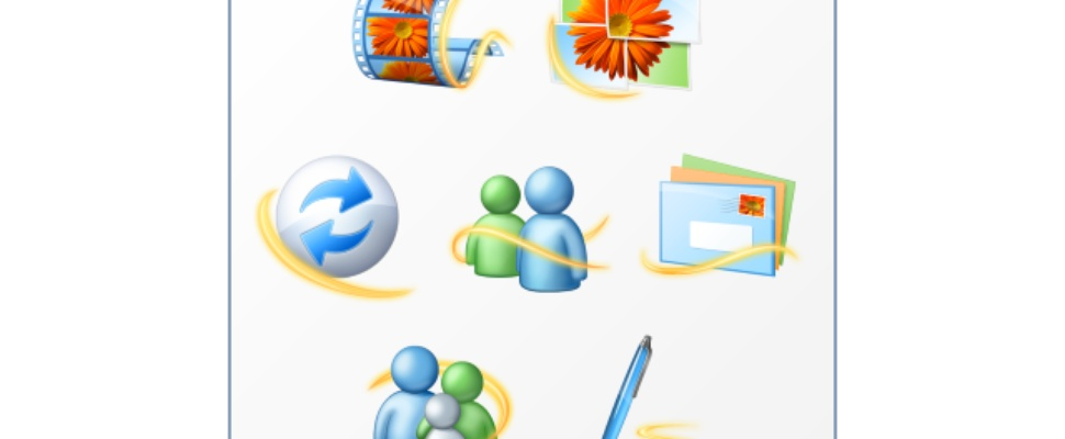 Windows Live Essentials 2012 stopt, dit zijn gratis alternatieven