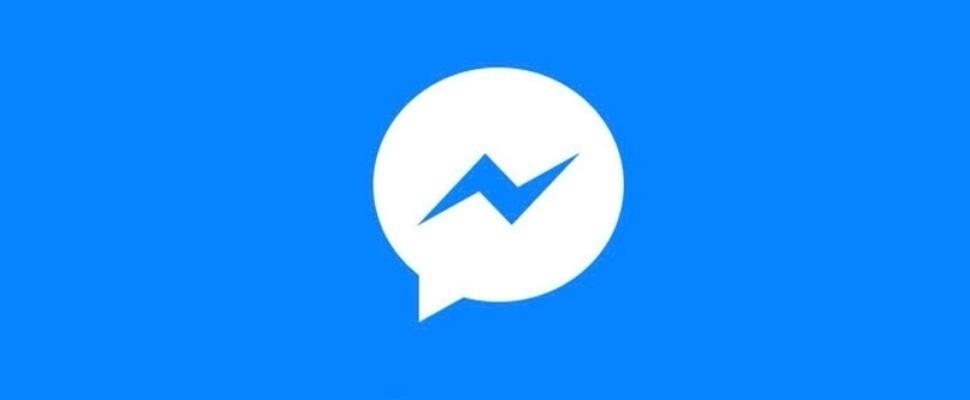 'Facebook wil van Messenger betaaldienst maken'
