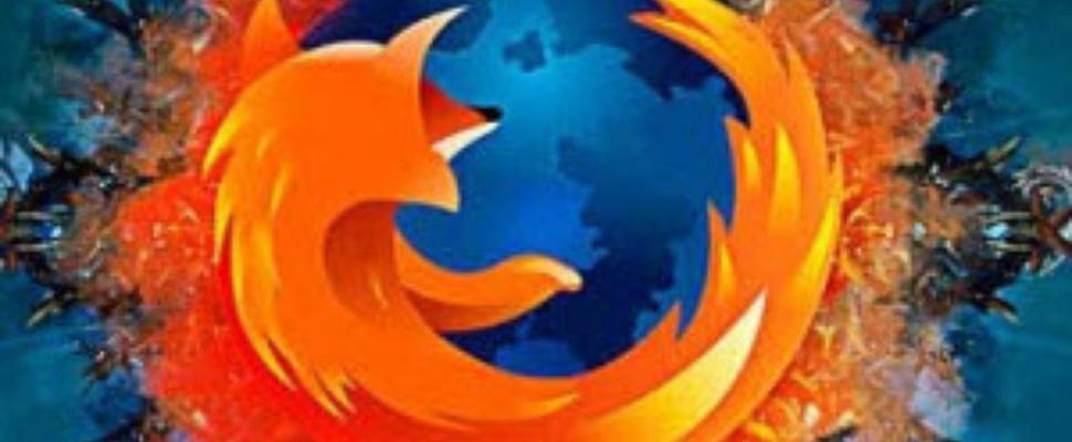 Firefox 9 nu te downloaden