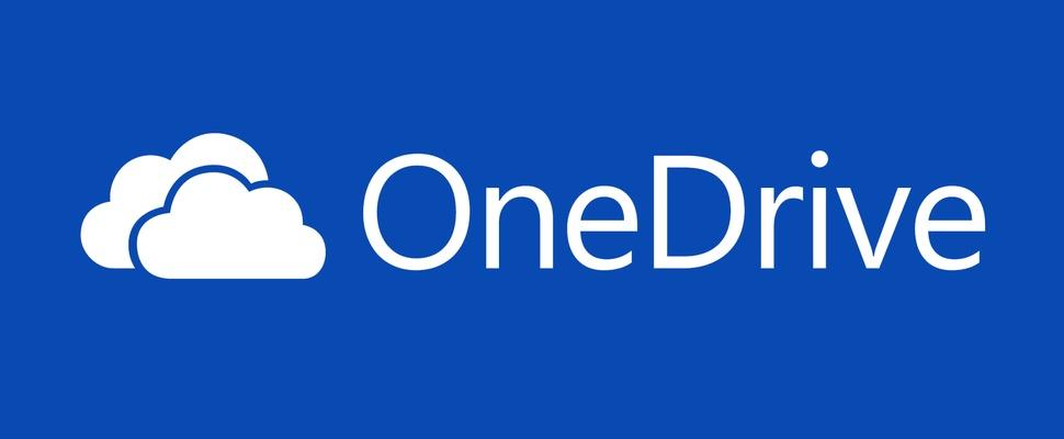 De beste alternatieven voor OneDrive