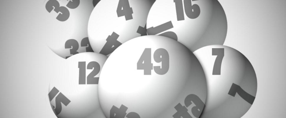 Celstraf voor malafide loterij-programmeur