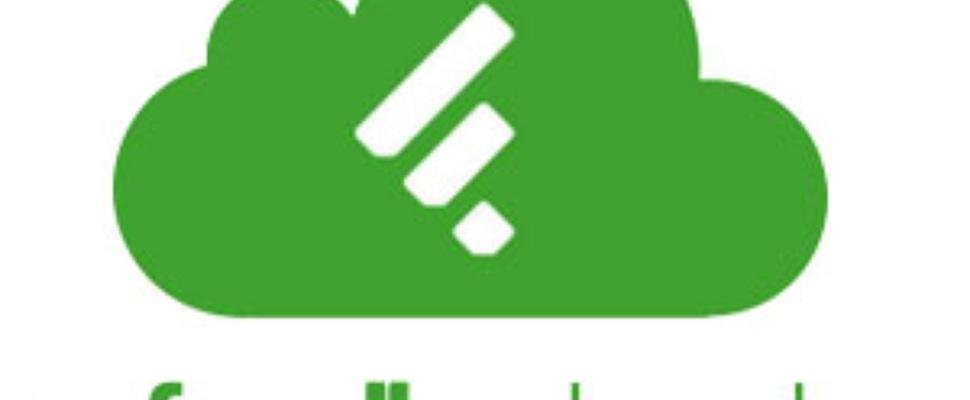 Feedly Cloud biedt webversie van Feedly