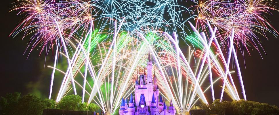 Disney komt met eigen streamingdienst