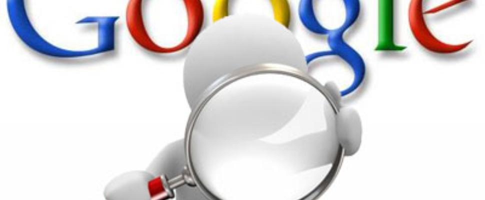 Google komt met nieuwe generatie zoekmachine