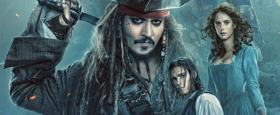 Hackers gijzelen nieuwe Disney-film