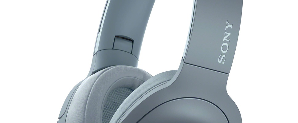 Review: Sony h.ear on 2 Wireless NC (WH-H900N)