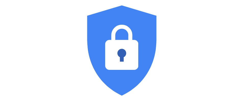 Zo doe je de Beveiligingscheck voor je Google-account