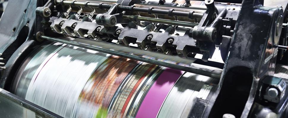 Hoe offline drukwerk je online merk kan versterken