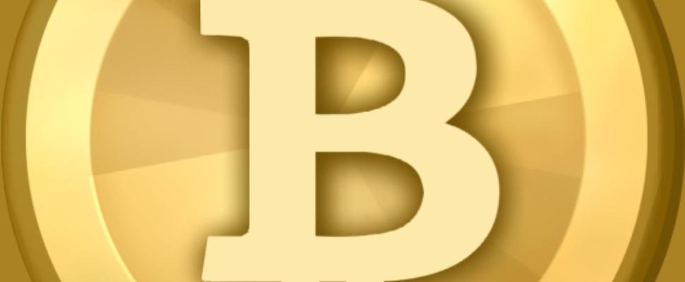 Android en Bitcoin doelwit cybercriminelen