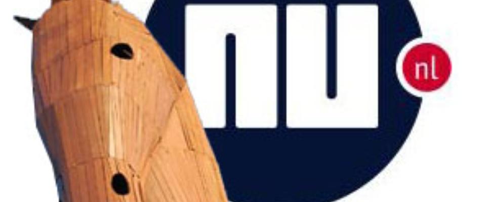 Nu.nl malware gratis te verwijderen